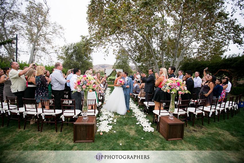 22-arroyo-trabuco-wedding-photographer