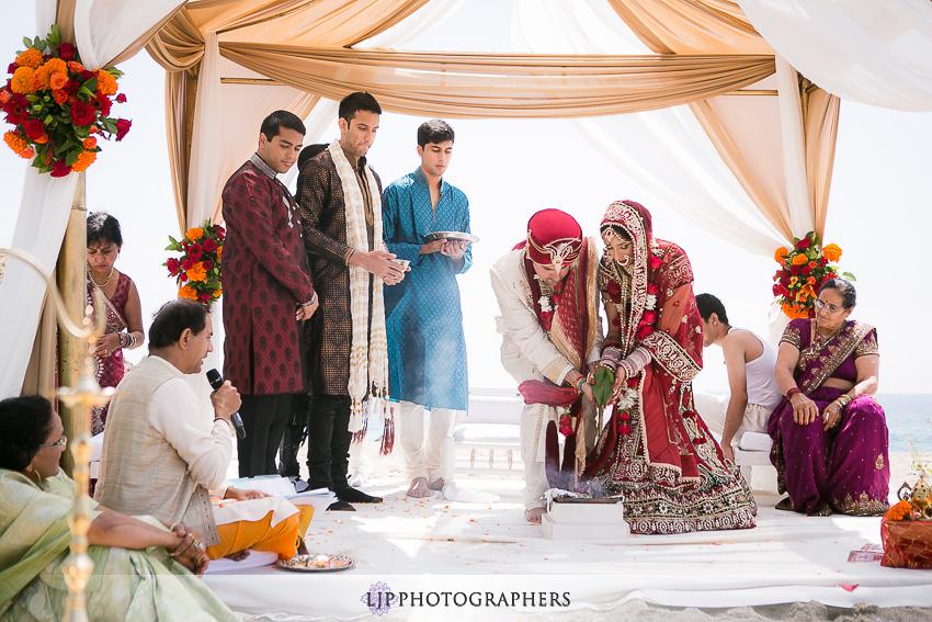 22-malibu-rocky-oaks-estate-wedding-photographer