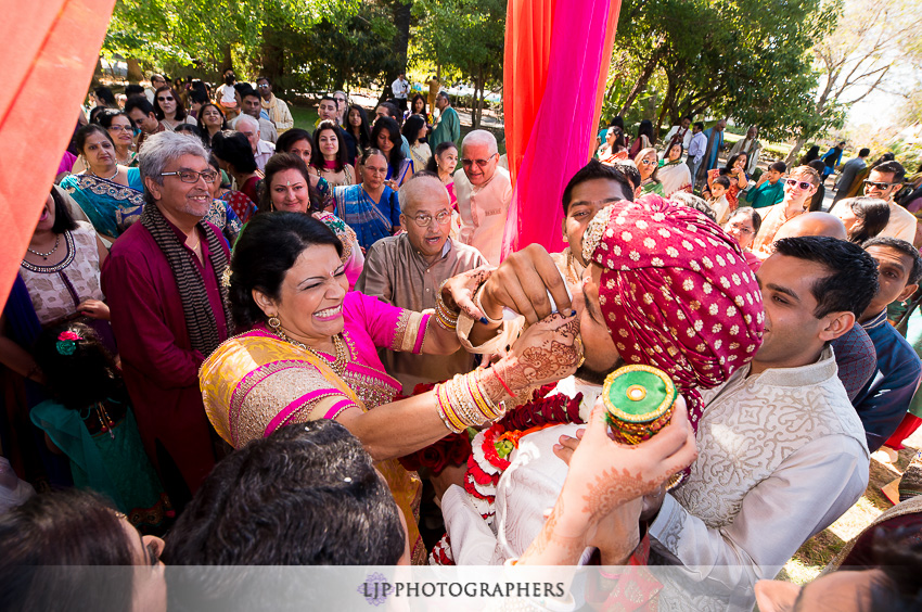 22-palmdale-estates-san-franciso-indian-wedding-photos