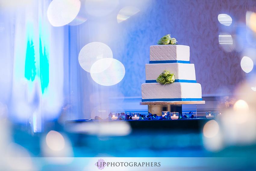 22-santa-clara-marriott-indian-wedding-photographer