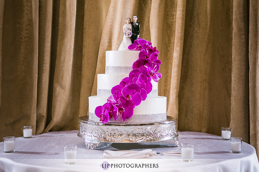 22-st-regis-monarch-beach-wedding-photos