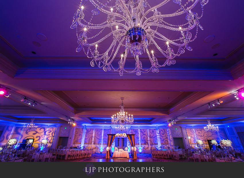 22-the-langham-pasadena-wedding-photos