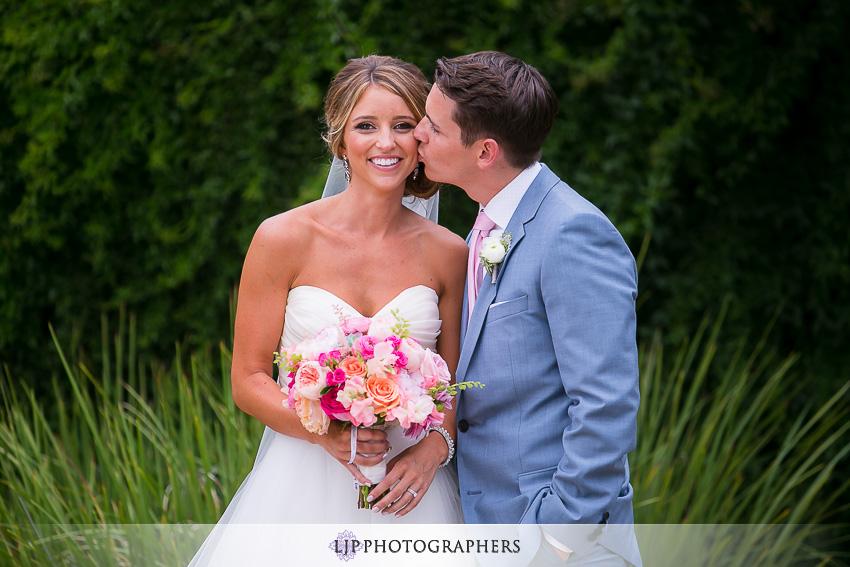 23-arroyo-trabuco-wedding-photographer