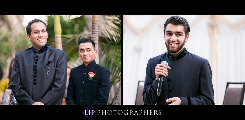 23-hilton-costa-mesa-indian-wedding-photographer