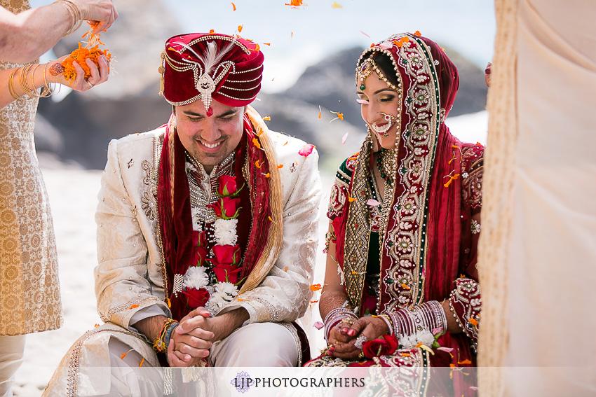 23-malibu-rocky-oaks-estate-wedding-photographer