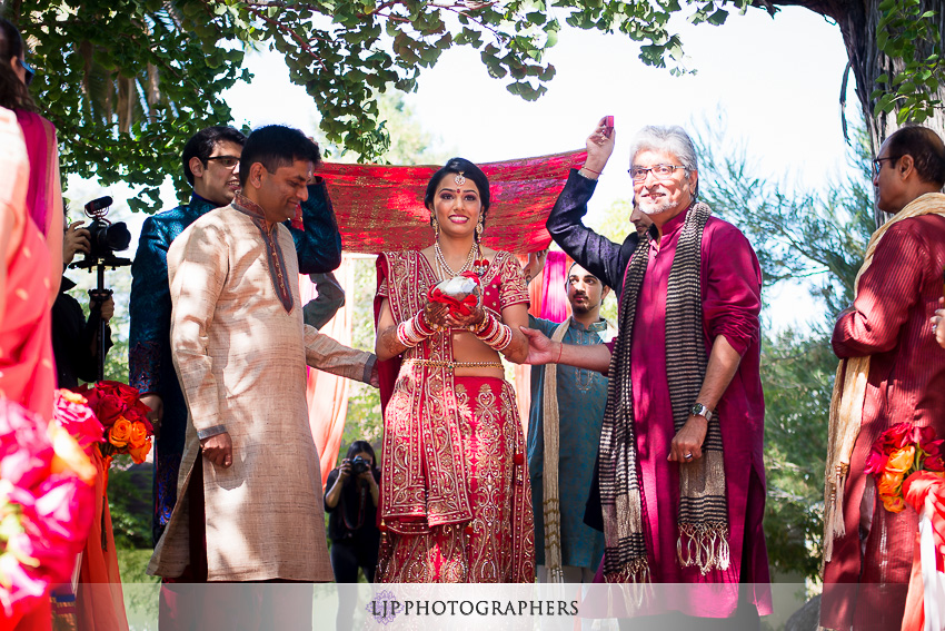 23-palmdale-estates-san-franciso-indian-wedding-photos