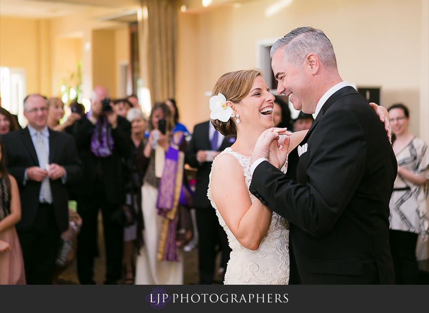 23-st-regis-monarch-beach-wedding-photos