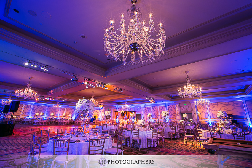 23-the-langham-pasadena-wedding-photos