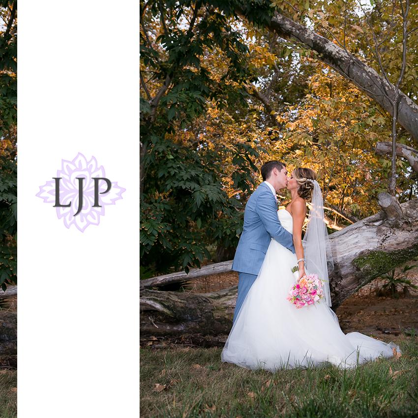 24-arroyo-trabuco-wedding-photographer