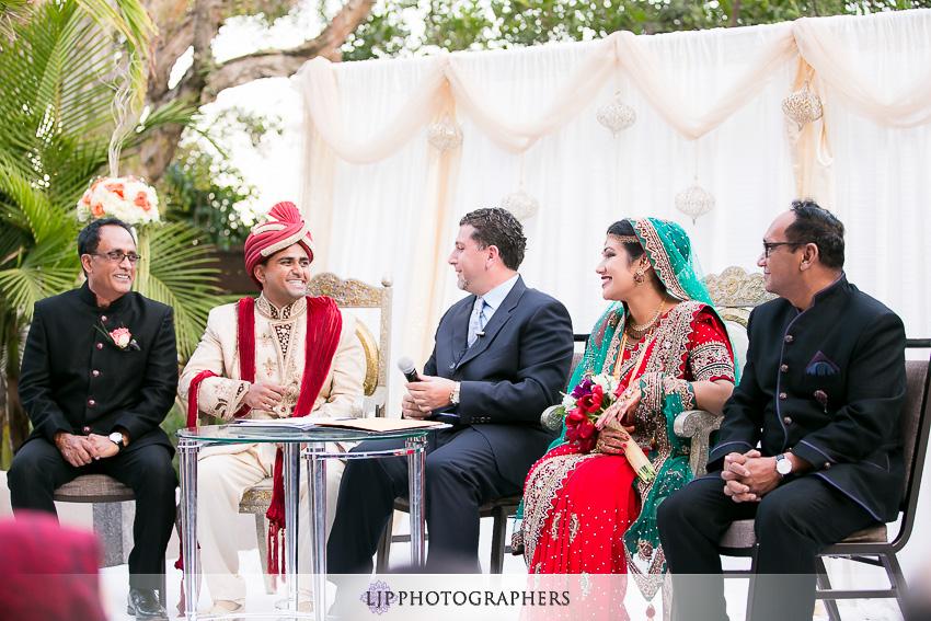 24-hilton-costa-mesa-indian-wedding-photographer