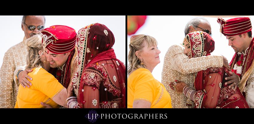 24-malibu-rocky-oaks-estate-wedding-photographer