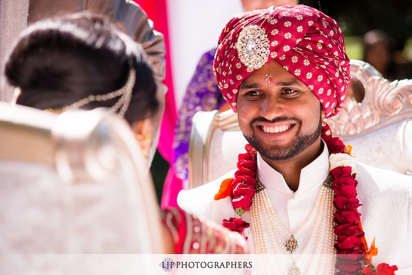 24-palmdale-estates-san-franciso-indian-wedding-photos