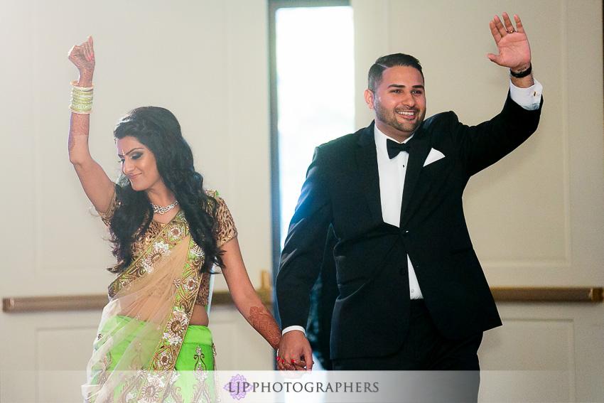 24-santa-clara-marriott-indian-wedding-photographer