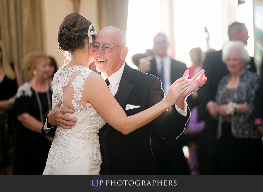 24-st-regis-monarch-beach-wedding-photos