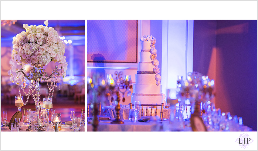 24-the-langham-pasadena-wedding-photos