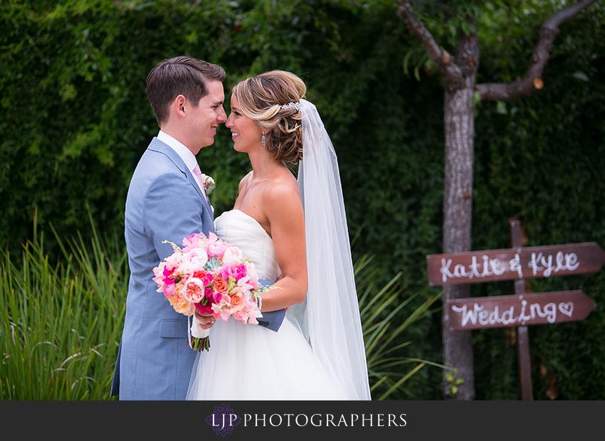 25-arroyo-trabuco-wedding-photographer