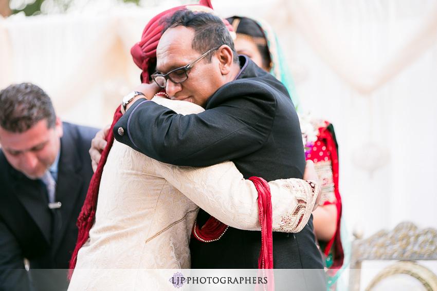 25-hilton-costa-mesa-indian-wedding-photographer