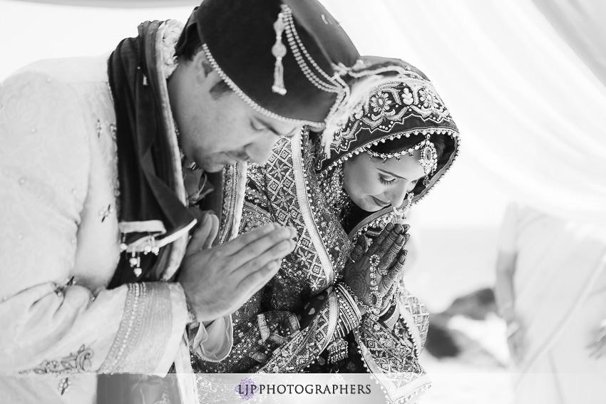 25-malibu-rocky-oaks-estate-wedding-photographer