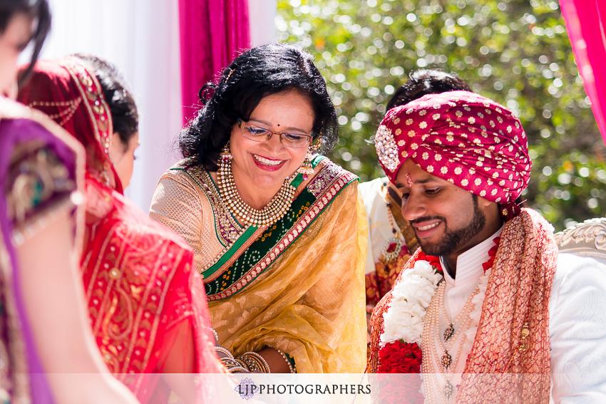 25-palmdale-estates-san-franciso-indian-wedding-photos