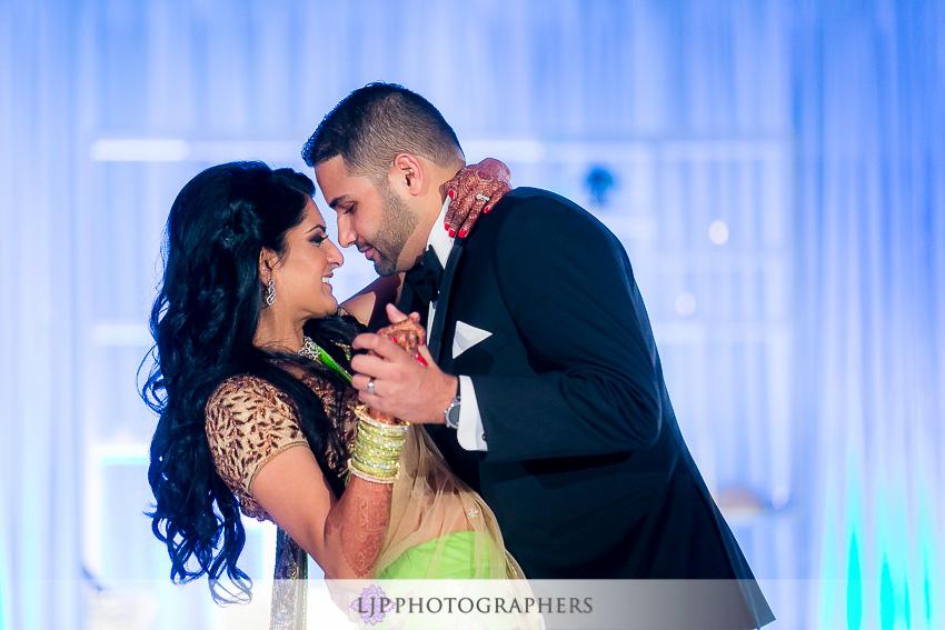 25-santa-clara-marriott-indian-wedding-photographer