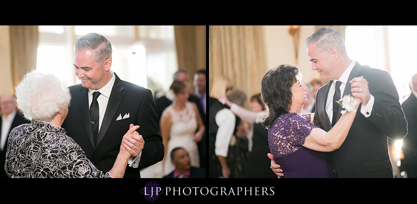 25-st-regis-monarch-beach-wedding-photos