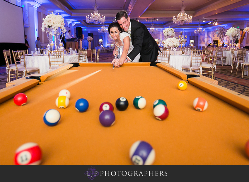 25-the-langham-pasadena-wedding-photos
