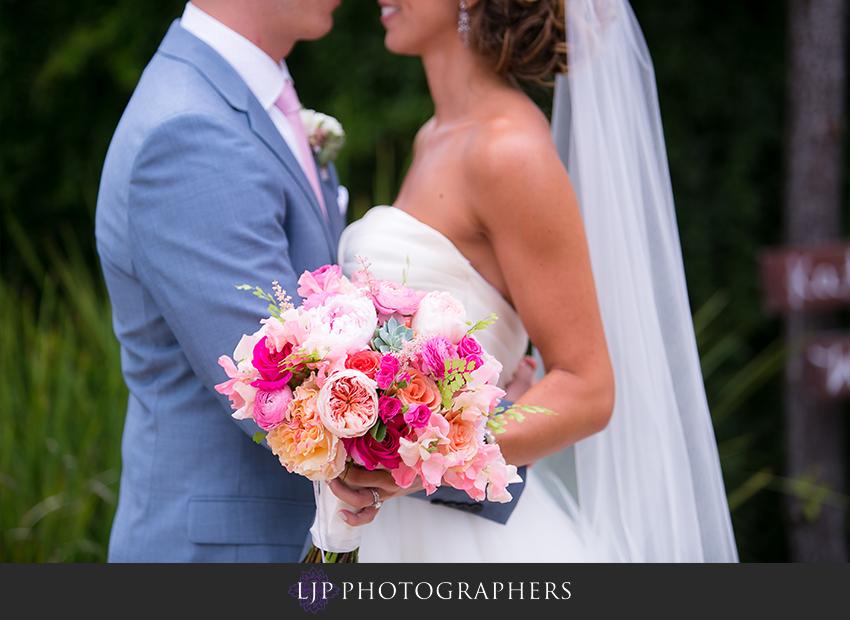 26-arroyo-trabuco-wedding-photographer