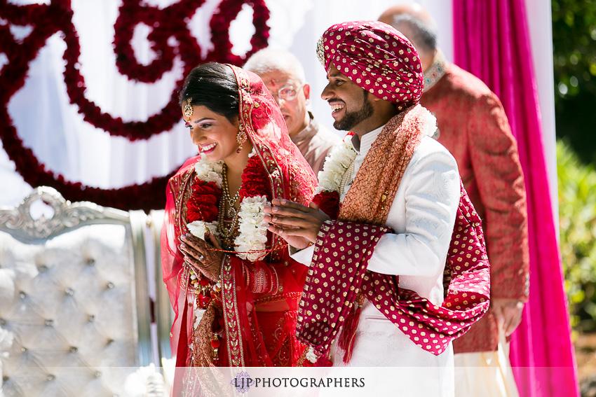 26-palmdale-estates-san-franciso-indian-wedding-photos