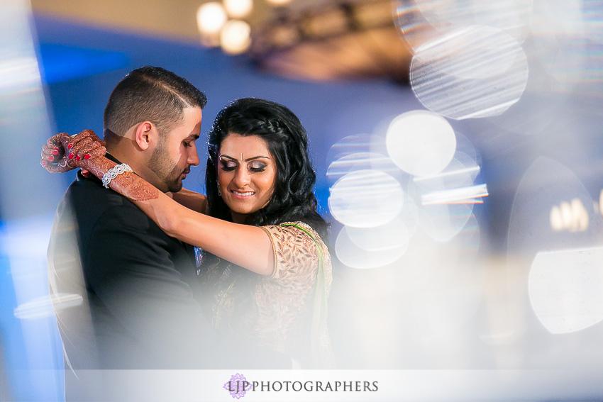 26-santa-clara-marriott-indian-wedding-photographer