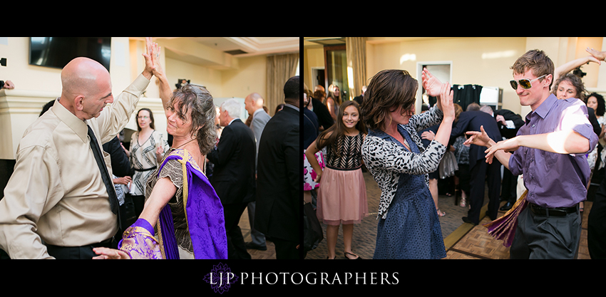 26-st-regis-monarch-beach-wedding-photos