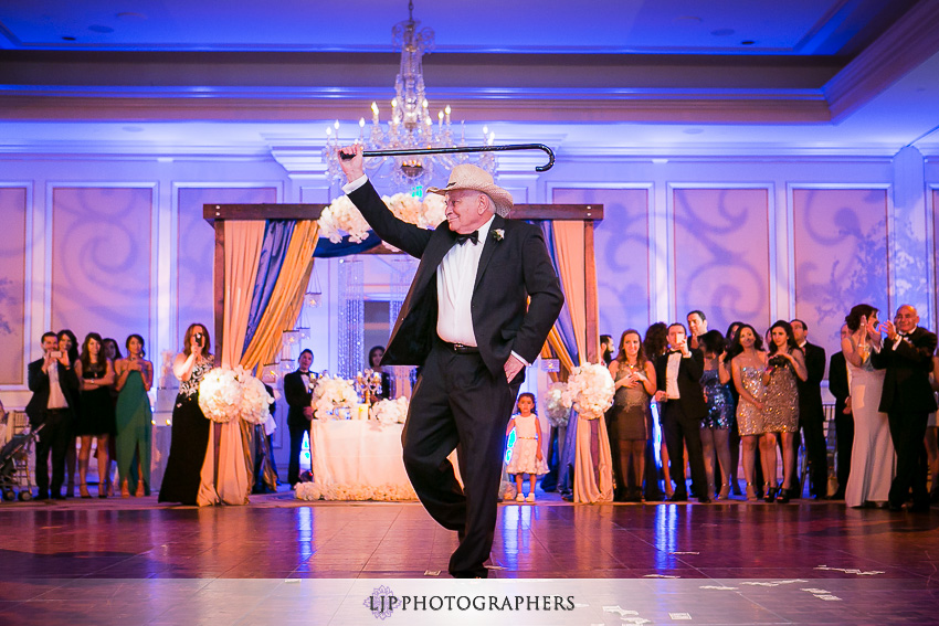 26-the-langham-pasadena-wedding-photos