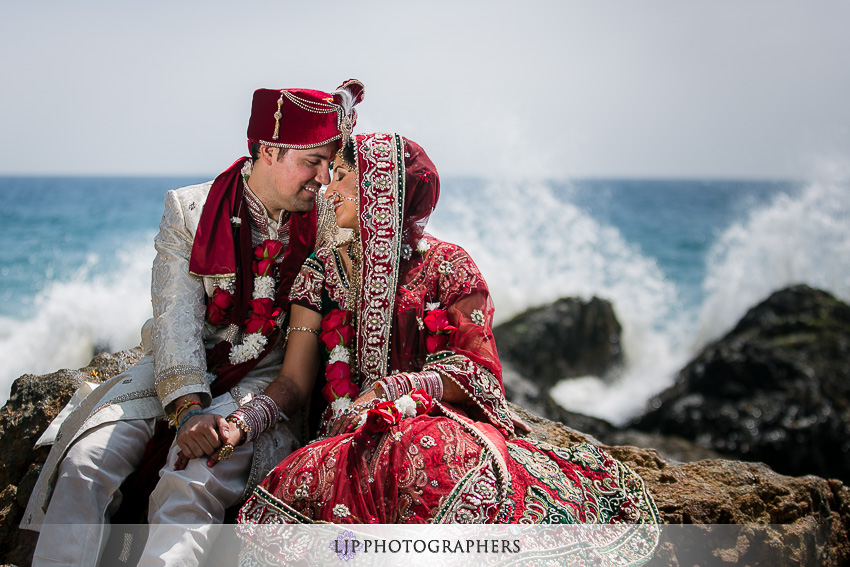 27-malibu-rocky-oaks-estate-wedding-photographer