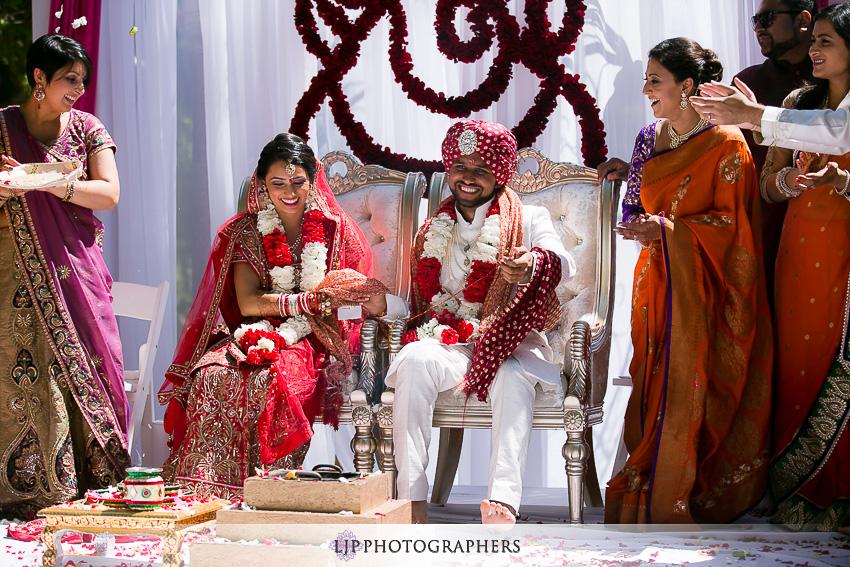 27-palmdale-estates-san-franciso-indian-wedding-photos