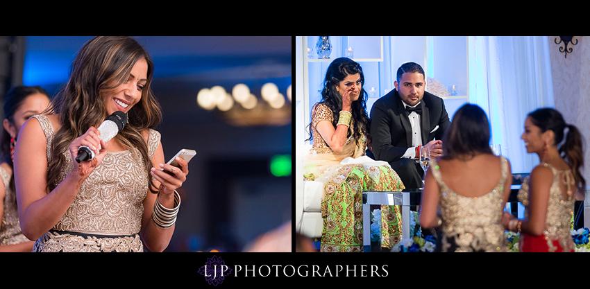 27-santa-clara-marriott-indian-wedding-photographer