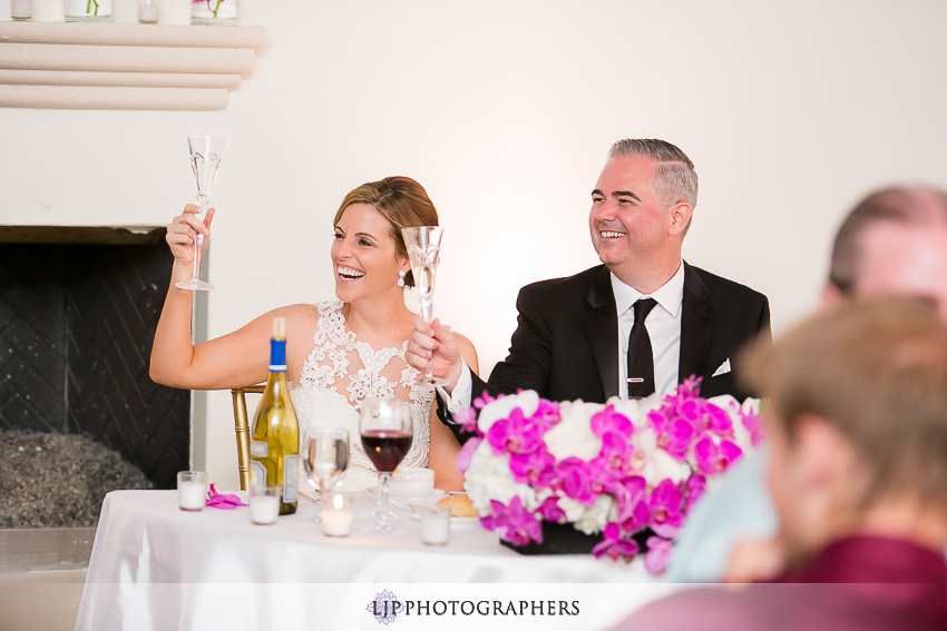 27-st-regis-monarch-beach-wedding-photos