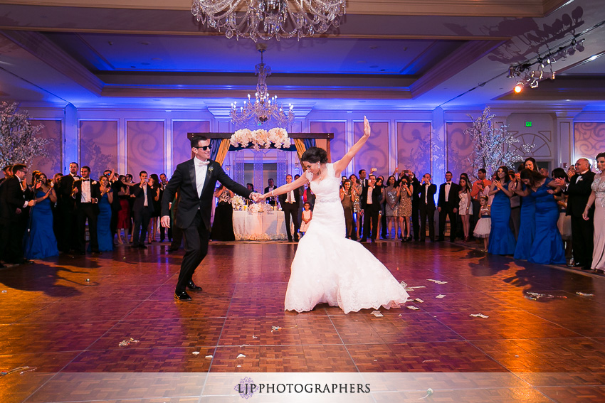 27-the-langham-pasadena-wedding-photos
