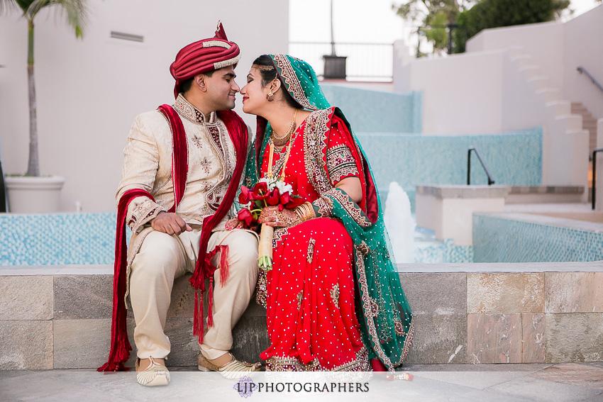 28-hilton-costa-mesa-indian-wedding-photographer