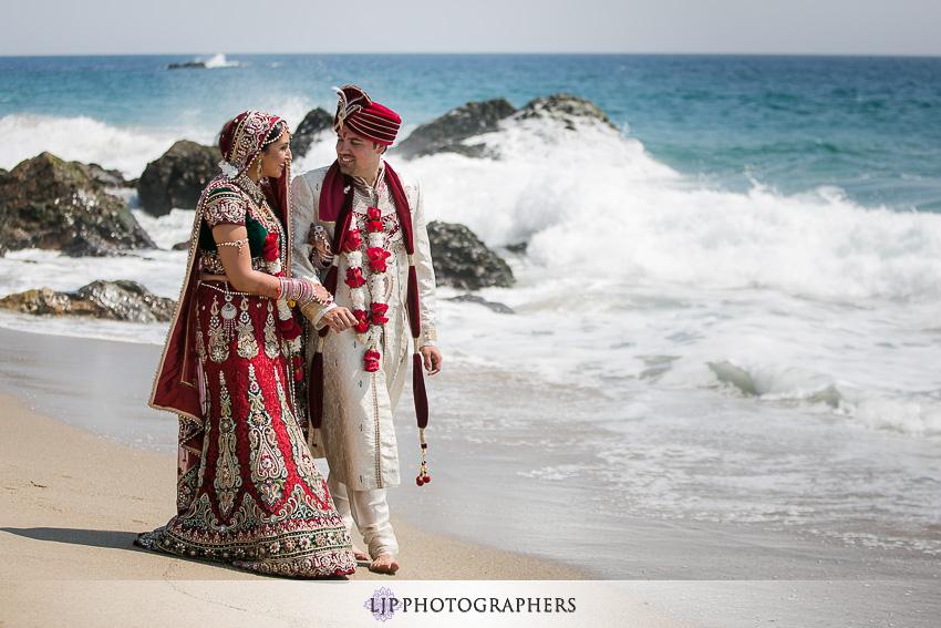 28-malibu-rocky-oaks-estate-wedding-photographer