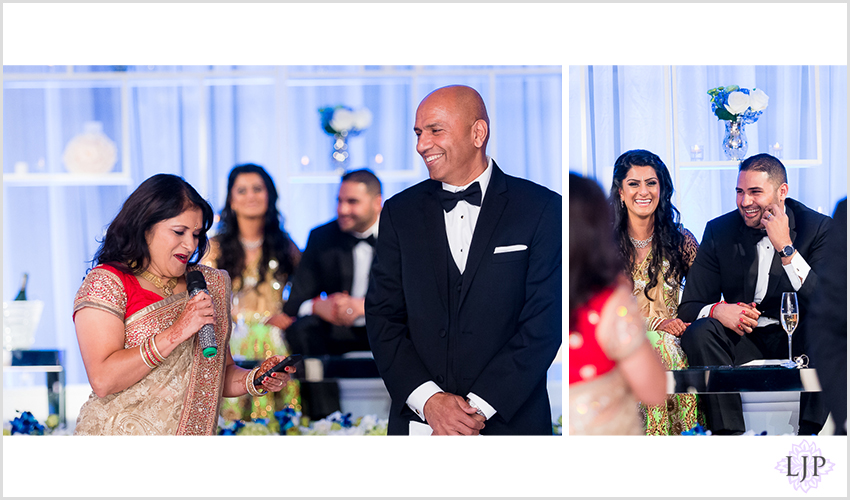 28-santa-clara-marriott-indian-wedding-photographer