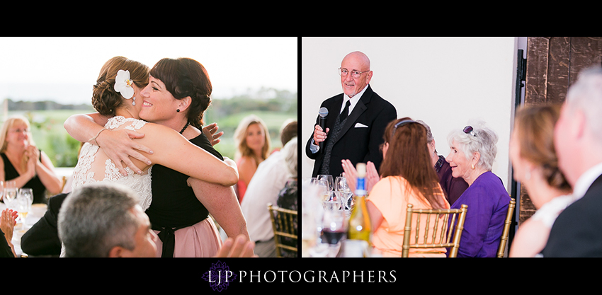28-st-regis-monarch-beach-wedding-photos