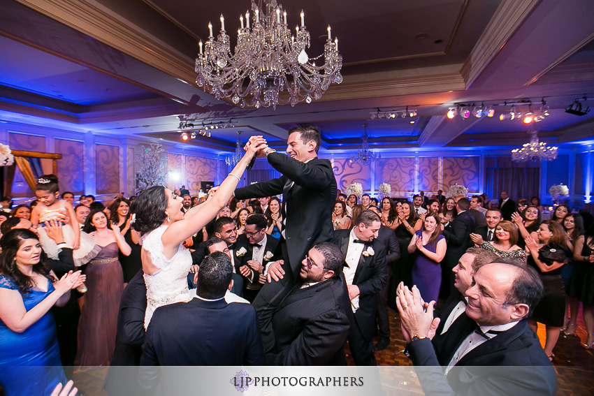 28-the-langham-pasadena-wedding-photos