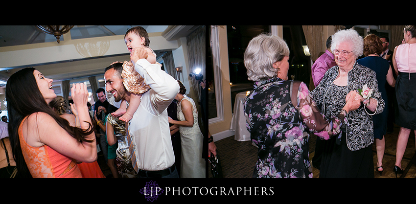 29-st-regis-monarch-beach-wedding-photos