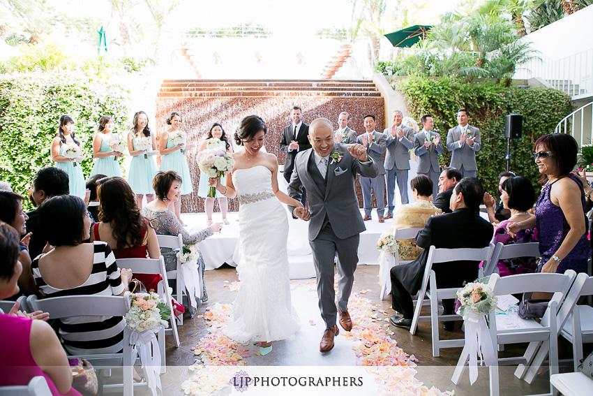 29-westin-south-coast-plaza-wedding-photographer