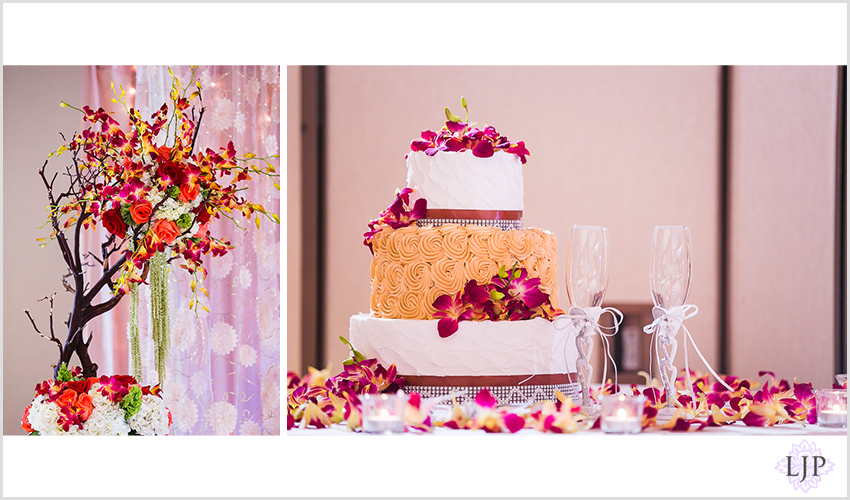 30-hilton-costa-mesa-indian-wedding-photographer