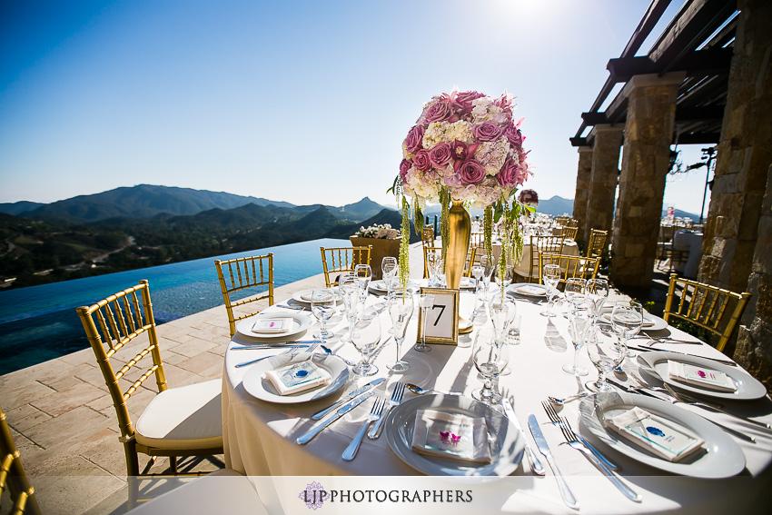30-malibu-rocky-oaks-estate-wedding-photographer