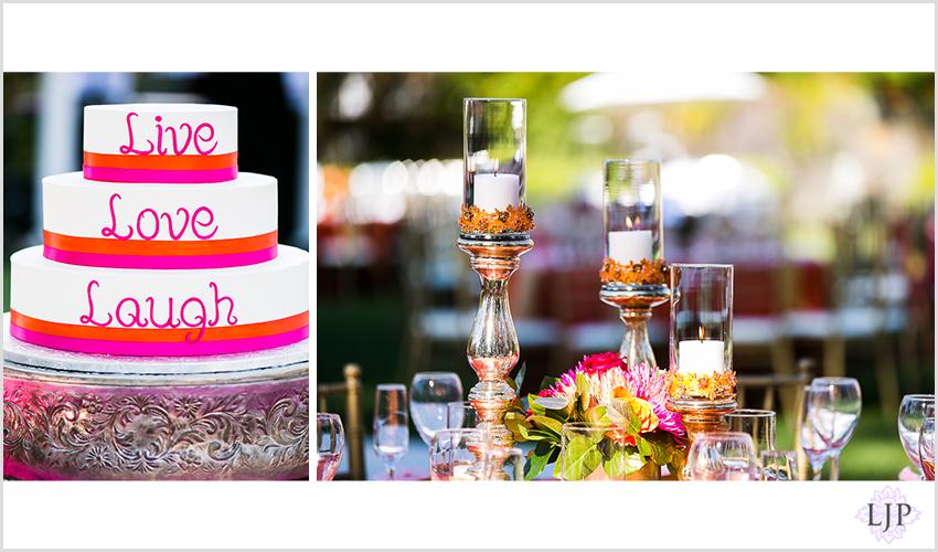 30-palmdale-estates-san-franciso-indian-wedding-photos