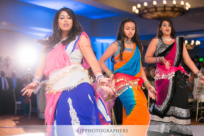 30-santa-clara-marriott-indian-wedding-photographer