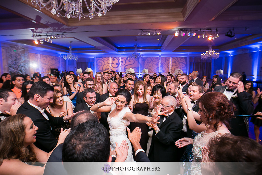 30-the-langham-pasadena-wedding-photos