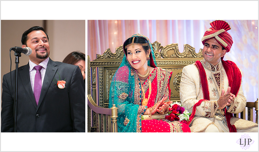 31-hilton-costa-mesa-indian-wedding-photographer