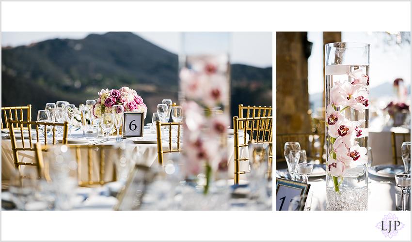 31-malibu-rocky-oaks-estate-wedding-photographer